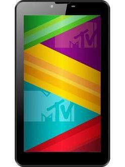 Swipe MTV Slash 4X Price in India