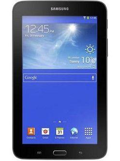 Samsung Galaxy Tab 3 Lite 7.0 3G Price in India