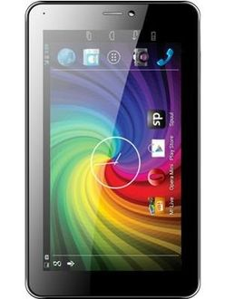 Micromax Funbook P365 Price in India