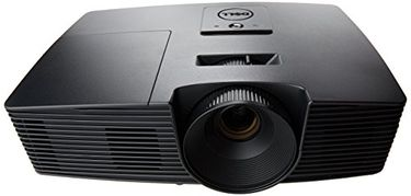 Dell 1220 Projector Price in India