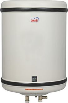 Omega Magma 6 Litres Storage Water Geyser Price in India
