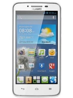 Huawei Ascend Y511 Price in India