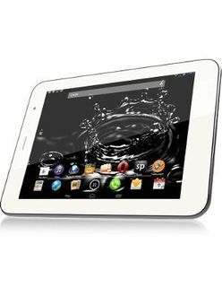 Micromax Canvas Tab P650 Price in India