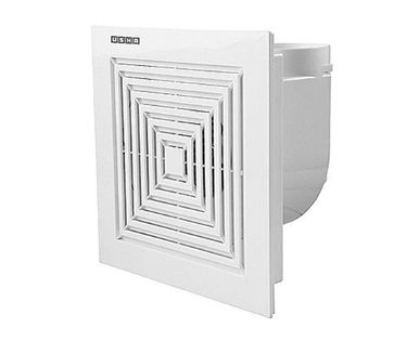 Usha Crisp Air Premia CV (260mm) Exhaust Fan Price in India