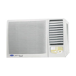 9f8e23825 Carrier Midea Estrella Premium 1.5 Ton 5 Star Window Air Conditioner Price  in India