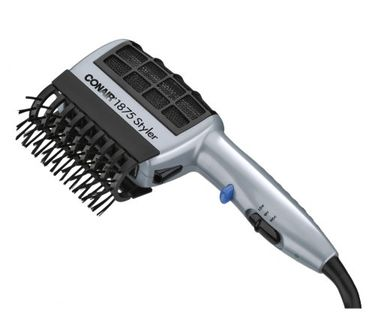 Conair SD6NP (1875-Watt) 3-in-1 Ionic Hair Dryer Price in India
