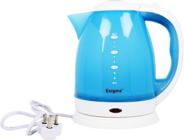 Enigma EK_002 1.8 Litre Electric Kettle Price in India