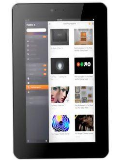 VOX Mobile V102 Price in India