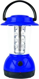 Philips Ujjwal Mini Lantern Emergency Light Price in India