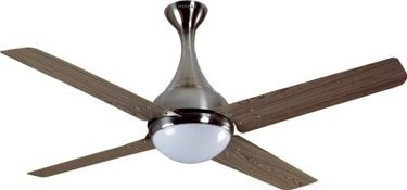 Havells DEW 4 Blade (1320mm) Ceiling Fan Price in India