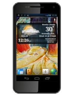 Micromax A90S Superfone Pixel Price in India