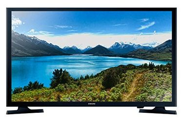 Samsung 4 Series 32J4300 32 inch HD Ready Smart LED TV Price in India