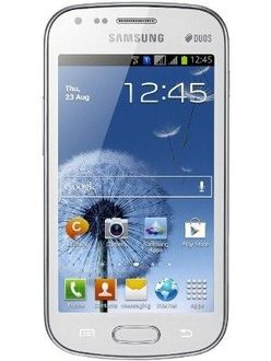 Samsung Galaxy S Duos S7562 Price in India