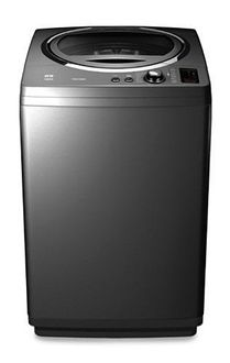 IFB 6.5 Kg Fully Automatic Washing Machine (TL65RCG) Price in India