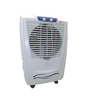 Orient Snowbreeze Super CD5002B Desert 50L Air Cooler Price in India