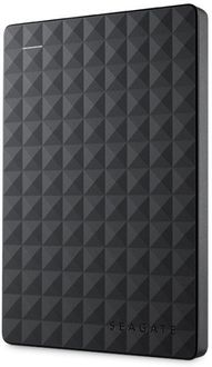 Seagate (STEA2000400) 2 TB External Hard Disk Price in India