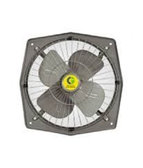 Crompton Greaves Trans Air 4 Blade (225mm) Exhaust Fan Price in India