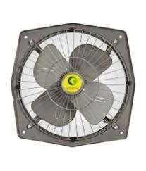 Crompton Greaves Trans Air 4 Blade (300mm) Exhaust Fan Price in India
