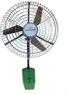 Almonard Air Circulator 24 Inch Wall Fan Price in India