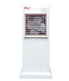 Atul Elegant (15 Inch) Desert 130L Air Cooler Price in India