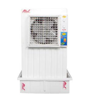 Atul Freedom Wind Desert 200L Air Cooler Price in India