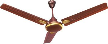 Orient Norwester 3 Blade (1200mm) Ceiling Fan Price in India