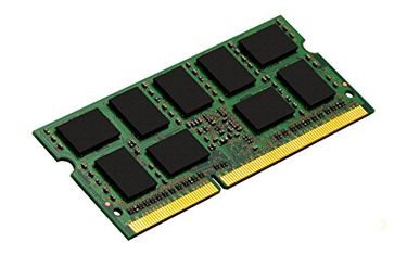 Kingston (KTH-X3B/8G) 8 GB DDR3 Ram Price in India