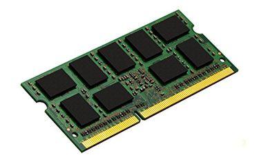Kingston (KTL-TP3B/8G) 8GB DDR3 Ram Price in India