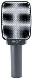 Sennheiser E609 Microphone Price in India