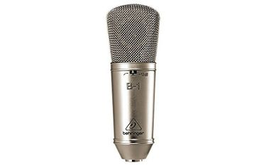 Behringer B-1 Microphone Price in India