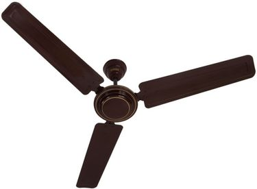 Usha Wind Ex 3 Blade (1200mm) Ceiling Fan Price in India