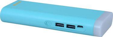 Gnome Workshop 10000mAh Dual USB Port Power Bank Price in India
