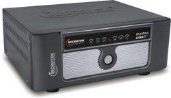 Microtek UPS E2 875VA Sinewave UPS Inverter Price in India