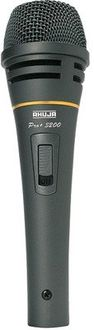 Ahuja PRO3200 Microphone Price in India