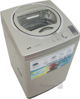 IFB 7.5 Kg Fully Automatic Washing Machine (TL75RCH) Price in India