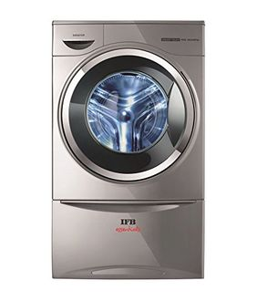 IFB 8 Kg Fully Automatic Washing Machine (Senator Smart Touch) Price in India