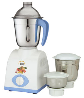 Ruhi AM-28A 500W Mixer Grinder Price in India