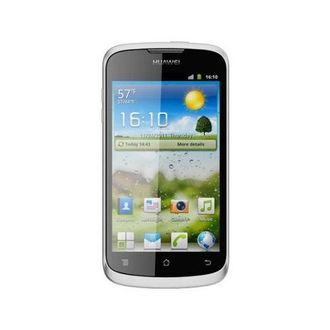 Huawei Ascend G300 Price in India