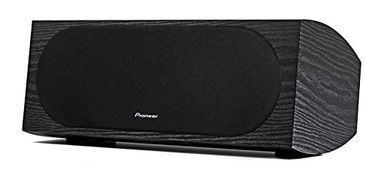 Pioneer SP-C22 Speaker Price in India