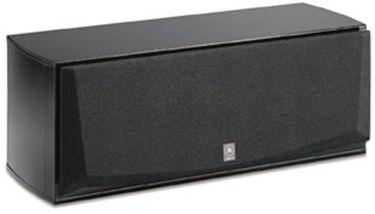 Yamaha NS-C444 Speaker Price in India