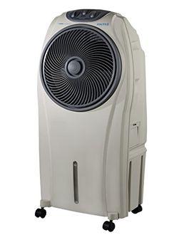 Voltas VA-P18M Personal18L  Air Cooler Price in India
