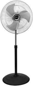 Havells V3 3 Blade (450mm) Pedestal Fan Price in India