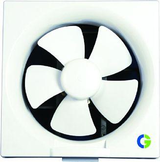 Crompton Greaves Brisk Air 5 Blade (200mm) Exhaust Fan Price in India
