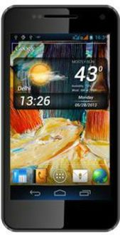 Micromax A90 Price in India