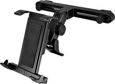 Bracketron IPD-362-BX Headrest Tablet Mount Price in India