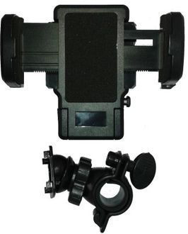 Gioiabazar Universal Bike Bicycle Mount Price in India