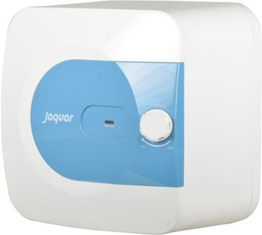 Jaquar Elena 10 Litres Storage Water Geyser Price in India