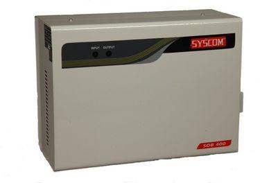 Syscom SDB-400 Air Conditioner Voltage Stabilizer Price in India