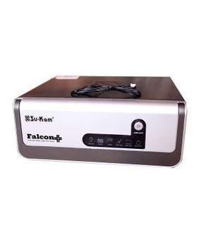 Su-Kam Falcon+ 1050VA Pure Sinewave Inverter Price in India