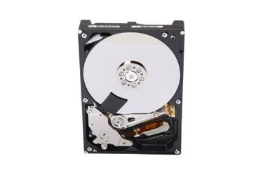 Toshiba DT01ACA200/HDKPC09 2 TB Internal Hard Disk Price in India
